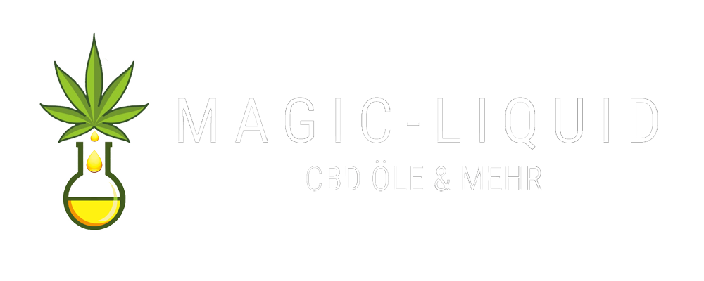 Magic-Liquid